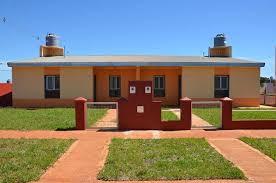 A través de una Resolución el Iprodha ratifica que readjudicará las viviendas que se hayan dado en alquiler