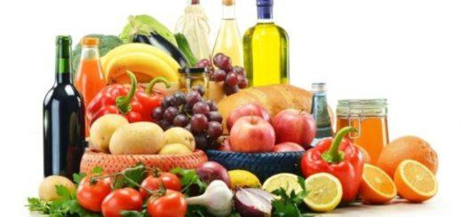 Día Mundial de la Alimentación: dictarán una charla sobre nutrición en el Concejo Deliberante