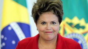 Elecciones en Brasil: Dilma Rousseff salió cuarta en Minas Gerais y quedó fuera del Senado