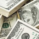 """Los puntos principales del Presupuesto: """"Déficit cero"""", dólar promedio a $ 40 y suba de la deuda"""