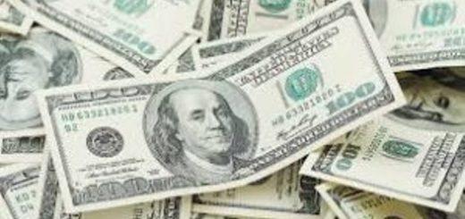 El dólar se vende a 35,70 en Posadas