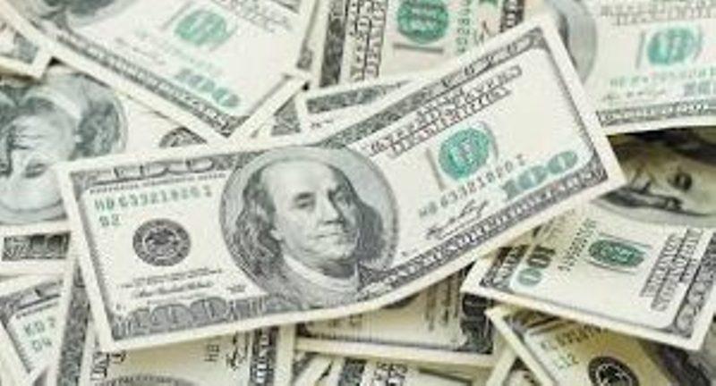 El dólar se vende a 37 pesos en Posadas