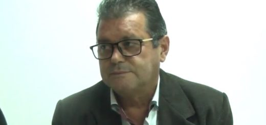 Preocupa en San Vicente el incremento de problemas sociales y el notable aumento de la venta callejera