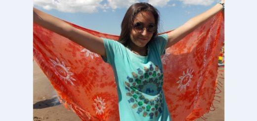La historia de la chica que murió tras caer por el hueco de un ascensor en Buenos Aires