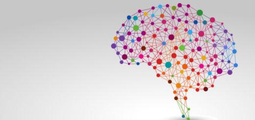 Consejos para cuidar la salud de los jóvenes en el Día Mundial de la Salud Mental