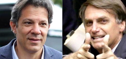 Votaciones en manos de 147 millones de brasileños que elegirán presidente y renovarán Congreso