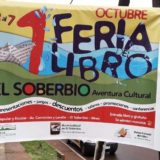 """Preparan operativo de """"limpieza del río Uruguay"""" en la zona de El Soberbio"""