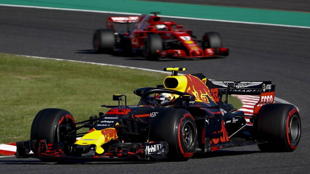 Fórmula 1: Conocé las nuevas reglas y el calendario de 2019