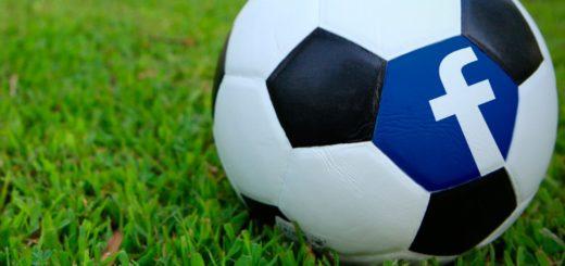 A partir del 2019 Facebook transmitirá los partidos de la Copa Libertadores