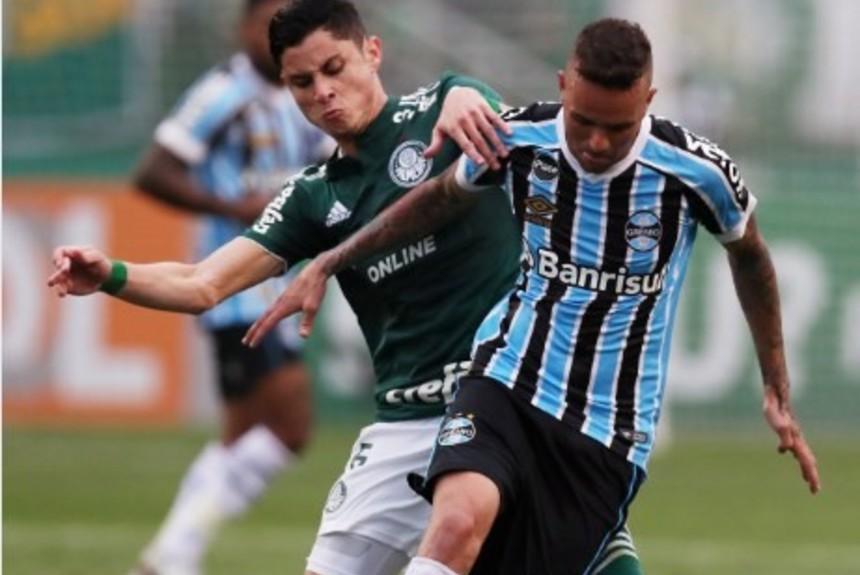 Copa Libertadores: El rival de Boca le ganó al de River