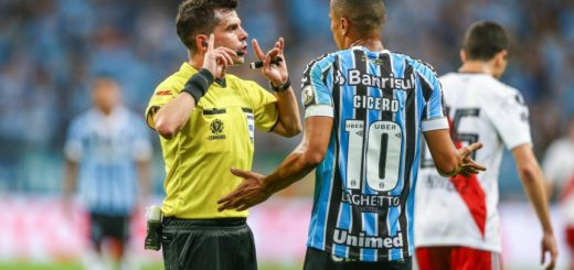Copa Libertadores: Los argumentos que usará Gremio en Conmebol para intentar dejar a River afuera de la final