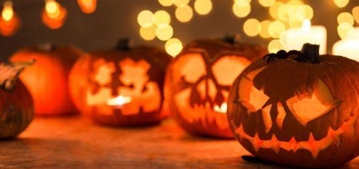31 de octubre: ¿Por qué hoy se celebra Halloween en varios países del mundo?
