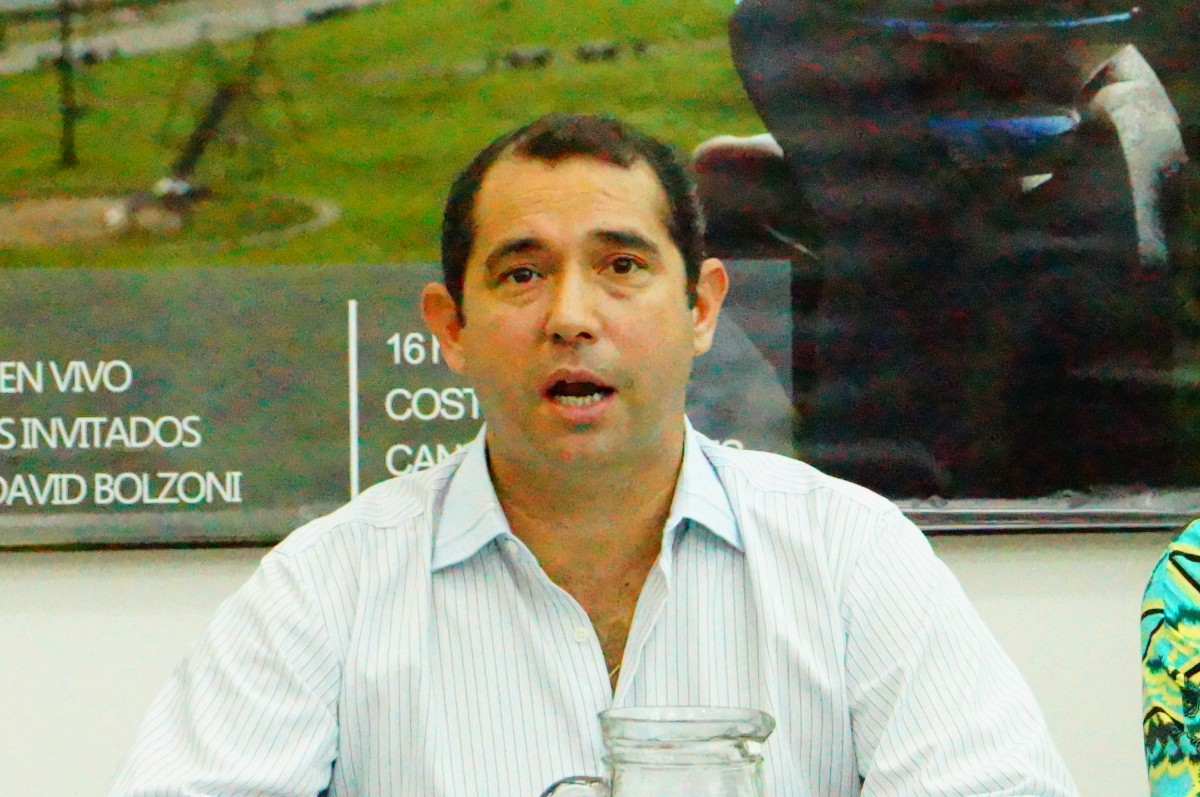 Candelaria redujo en un 20 por ciento las tasas de impuestos para comerciantes con el fin de mejorar la economía local