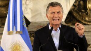La mujer que amenazó a Macri y a Bonadio en Twitter, quedó a un paso del juicio oral