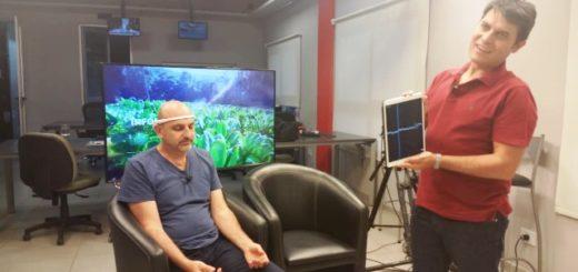 Neurociencia y meditación: la respiración como herramienta para mejorar la calidad de vida