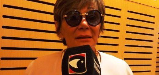 Para Mercedes Oviedo en la actualidad falta convicción  y un ideario político de unidad en el peronismo