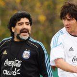 """El misionero Sergio Romero aseguró: """"Me encantaría que Messi esté acá"""""""