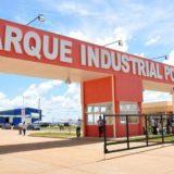 A contramano de un país que cierra fábricas, en Misiones se inauguró una moderna planta de luminarias LED