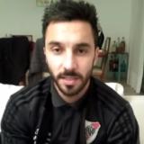 Copa Argentina: River quiere seguir su racha ganadora ante Sarmiento de Resistencia