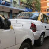 Piden una nueva audiencia pública para definir incrementos en la tarifa de taxis