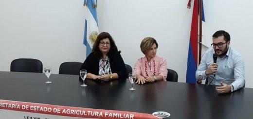 """El colegio Nacional albergará la primera """"Tecniferia"""" el 1ro de noviembre en Posadas"""