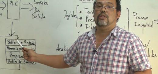 Tutoriales educativos Janssen: controladores lógicos programables