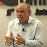 Yerba: la falta de estampillas, preocupa la posibilidad que algunas cooperativas deban frenar el stock