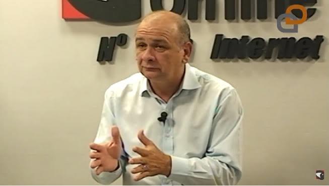 El diputado nacional Ricardo Wellbach adelantó que, a través de la Ley del INYM, se buscará la creación de un fondo especial destinado a los tareferos