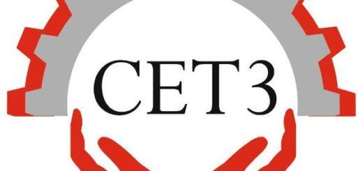 El CET N° 3 llevará a cabo su expo anual este viernes 9 en la Costanera de Posadas
