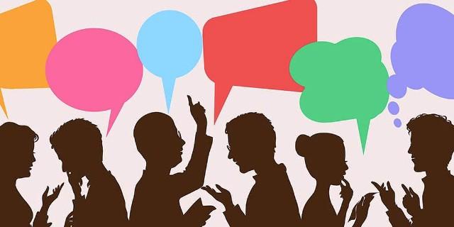 """Investigadora en lingüística afirma que el lenguaje inclusivo """"está expresando un significado y debe ser respetado"""""""