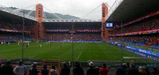 #SuperFinalLibertadores: Italia se postuló para albergar la final entre River y Boca