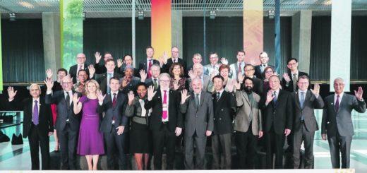G20: el país a prueba con Macri en equilibrio