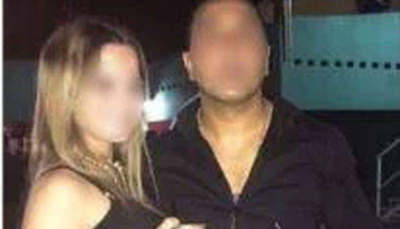 Video: escándalo en Tucumán por un policía que se filmó al volante bailando con un arma y tomando cervezas