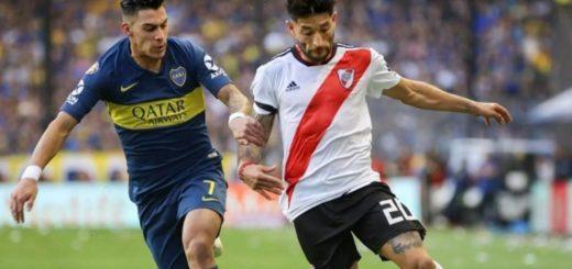 River jugará la final de la Copa Libertadores y Gallardo será suspendido por cuatro partidos