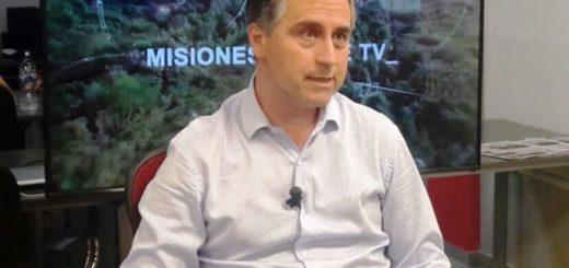 Excluyeron a dos firmas del programa Ahora Misiones y uno de los empresarios sancionados denunció persecución política