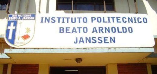 Cursos de formación profesional incorporados por el Instituto Janssen: estudiá Herrería, Electricidad o Carpintería en un año