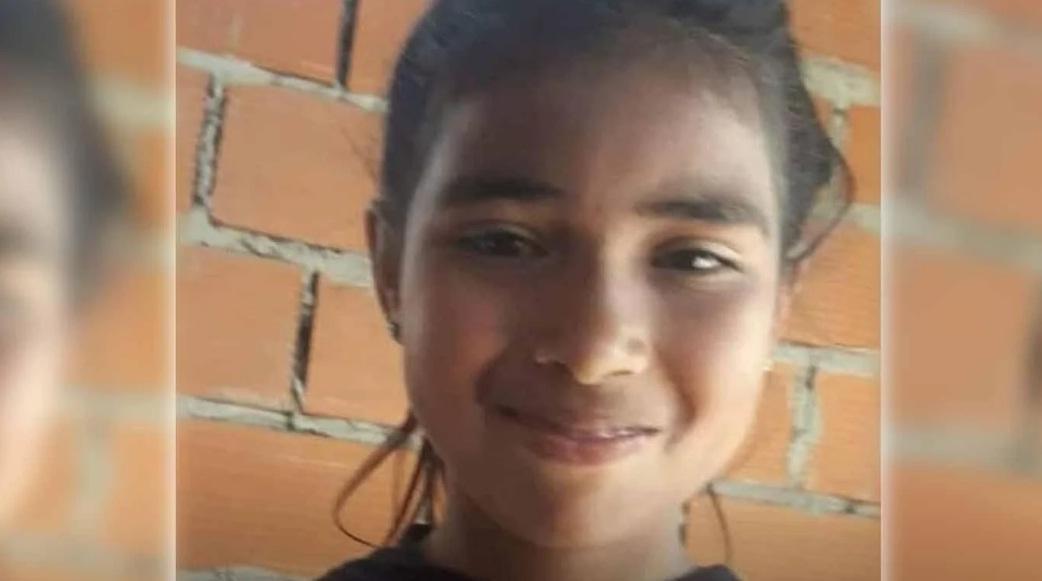 Detienen a un primo del tío de Sheila Ayala por haber abusado de su hija de ocho años