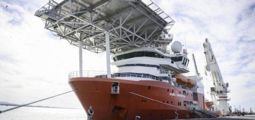 ARA San Juan: extienden por 60 días más la búsqueda del submarino