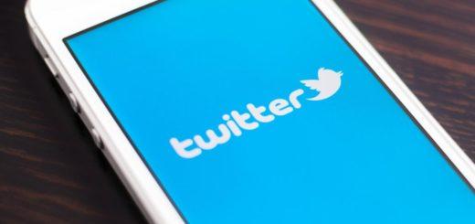 Twitter ofrecerá una opción para editar tuits una vez enviados
