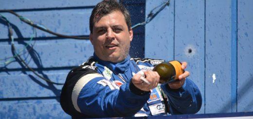 Automovilismo: El Misionero de Pista ya tiene a sus nuevos campeones