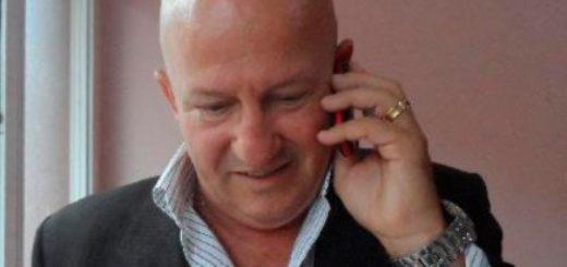 Escándalo: Circula en las redes un audio atribuido al Intendente de Puerto Iguazú, en el que insulta gravemente a una periodista de Misiones