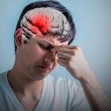 ¿Qué es el estrés digital y cómo afecta a las personas que trabajan con dispositivos electrónicos?
