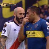 #SuperFinalLibertadores: Las bajas y los regresos de cara al segundo y último partido entre River y Boca