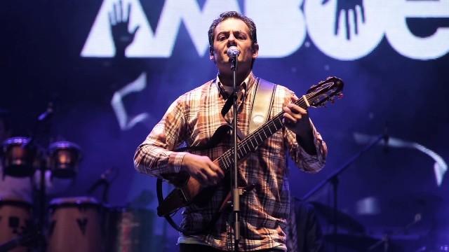 """""""Baile de mi tierra"""" reunirá en Eldorado a prestigiosos artistas"""