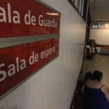 Descuido fatal en Santos Lugares: se olvidó a su beba en el auto y murió asfixiada