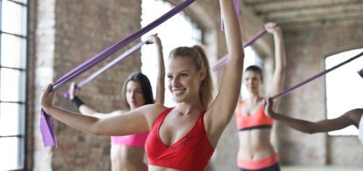 Actividad física y tratamientos de belleza: qué prefieren las mujeres para su cuidado