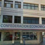 Más de 800 comercios de diferentes rubros ofrecerán descuentos en Buen Finde Posadas