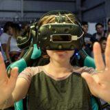 Campus Party llegará a Misiones el 23 y 24 de noviembre en el Parque del Conocimiento de Posadas