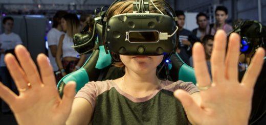 #CPMISIONES está próximo: el mayor evento de ciencia, innovación y cultura digital se realizará por primera vez en Posadas