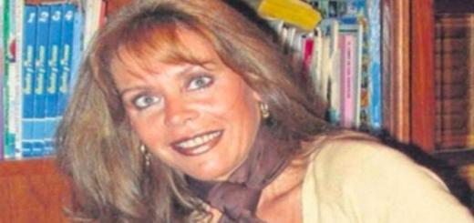 Investigan nuevas hipótesis en el crimen de Nora Dalmasso